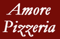 East Northport Amore Pizza logo