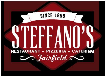 Steffano's Restaurant & Pizzeria