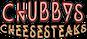 Chubby's Cheesesteaks (Miller Park Way) logo