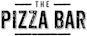 The Pizza Bar logo