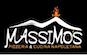Massimo's logo
