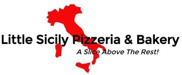 Little Sicily Pizzeria