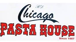 Chicago Pasta House