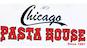 Chicago Pasta House logo