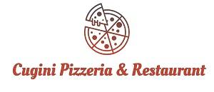 Cugini Pizzeria & Restaurant