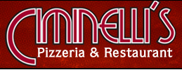 Ciminelli's Pizza & Restaurant