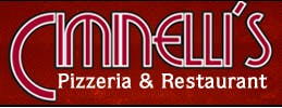 Ciminelli's Pizza & Restaurant