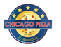 Chicago Pizza logo