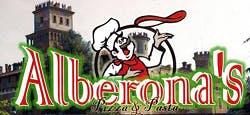 Alberona's Da Vinci Pizza & Pasta