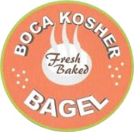 Bagel Factory Cafe