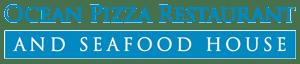 Ocean Pizza Restaurant & Seafood House