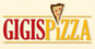 Gigi's Pizza logo