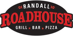 Randall Roadhouse Bar Grill & Pizza