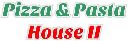 Pizza & Pasta House II