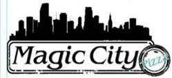 Magic City Pizza