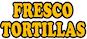 Fresco Tortillas logo