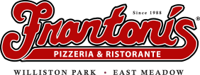 Frantoni's Pizza & Restaurant