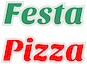 Festa Pizza logo