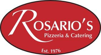 Rosario's Pizzeria & Catering