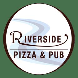 Riverside Pizza & Pub