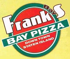 Frank's Bay Pizza