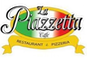La Piazzetta Cafe logo
