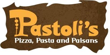 Pastoli's Pizza