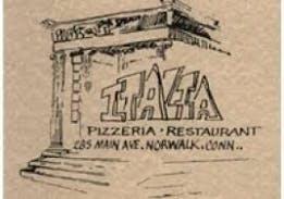 Italia Pizzeria Restaurant Norwalk Menu Hours Order