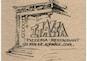 Italia Pizzeria Restaurant logo