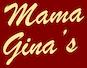 Mama Gina's logo