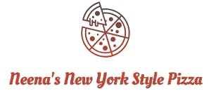 Neena's New York Style Pizza