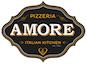 Amore Pizzeria & Italian Kitchen logo