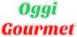 Oggi Gourmet logo