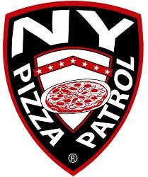 NY Pizza Patrol