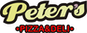 Peter's Pizza & Deli logo