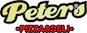 Peter's Pizza & Deli logo