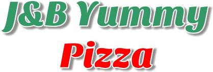 J&B Yummy Pizza