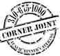 Corner Joint logo