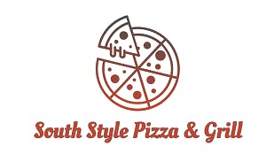 South Style Pizza & Grill