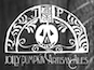 Jolly Pumpkin Pizzeria & Brewery logo