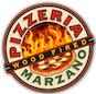 Pizzeria Marzano logo