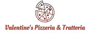 Valentino's Pizzeria & Trattoria