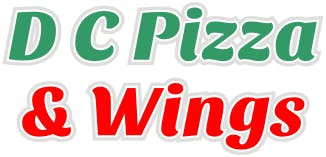 Pizza Wings