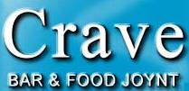 Crave Food Joynt & Pizza