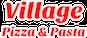 Village Pizza & Pasta logo