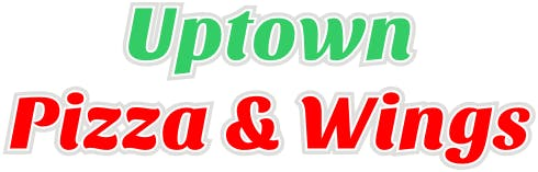 Uptown Pizza & Wings