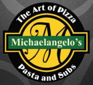 Michaelangelo's Towson
