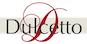 Dulcetto logo