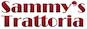 Sammy's Trattoria logo