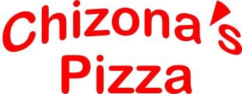 Chizona's Pizza